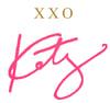 XXO 006 (5)pink